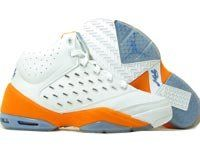 Amazon.com  jordan melo 5.5  Shoes. Edwin Leopold Peralta · Nike Air Jordan  Shoes and ... 3680c1e86