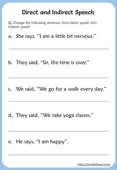 Teaching English Grammar, English Grammar Worksheets, Grammar Book, Grammar Lessons, English Vocabulary Words, Worksheets For Grade 3, School Worksheets, Ielts Writing, Writing Words