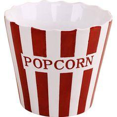 popcorn keramik sterne - Google-Suche
