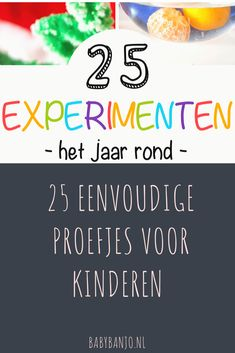 Science Week, Cool Science Experiments, Science For Kids, Educational Leadership, Educational Technology, Fun Craft, Mobile Learning, Learning Quotes, Primary Education