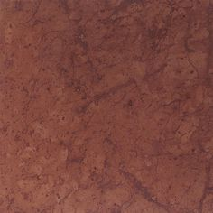 Monarch rot Kalkstein UNI 6 Hardwood Floors, Flooring, Uni, Paving Stones, Natural Stones, Alps, Wood Floor Tiles, Wood Flooring, Floor