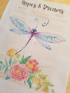 dragonfly quilt panel fabric panels for quilting floral sew on patch nature quilt square sewing gift idea fabric quotes wall art home decor