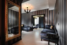 Italy Venice, Hotel the Carnival Palace. This project has won the prestigious Zimmer+Rohde Interior Contract Award 2013.#Flooring #Hotelroom #Pergo #Flooring #Interior #Design  http://www.pergo.com/
