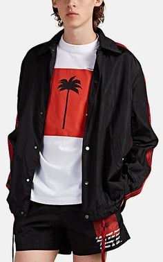Adidas Originals Mens Jacket Team GB Bomber Jacket College