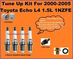 6 NGK V-Power Plug Spark Plugs 2002-2004 for Infiniti I35 3.5L V6 Kit Set