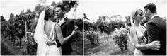 zonzo estate melbourne wedding photographer zonzo wedding yarra valley victorian wedding hyggelig photography