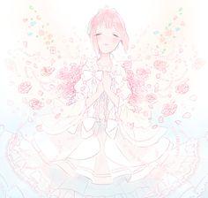 うたの☆プリンスさまっ♪ 「月明かりのDEAREST」