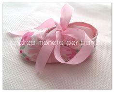 www.vestidotienda.com