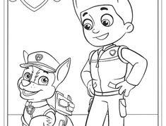 Coches De Ninos Nombres De Personajes De Dibujos Animados Paginas Para Colorear Para Ninos