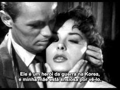 Pickup on South Street (1953 film)