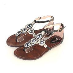 quirkin.com wide width womens shoes (20) #cuteshoes