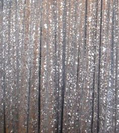 Hey, I found this really awesome Etsy listing at https://www.etsy.com/listing/219108727/sequin-backdrops-silver-sequin-fabric