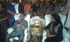 Supreme Court judgment: Wike says it is victory for the rule of law people of Rivers [PHOTOS]
