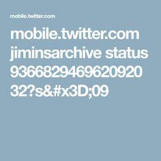 mobile.twitter.com jiminsarchive status 936682946962092032?s=09