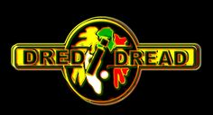 Dred I Dread  MY LOVE REMAINS TRUE