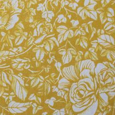 Under Hillway Coppice — Susie Hetherington Textiles Ivy Rose, Gold Fabric, Shades Of Yellow, Natural Linen, Soft Furnishings, Cushion Covers, Order Prints, Printing On Fabric