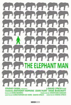 THE ELEPHANT MAN  #ELEPHANT #MAN #MOVIE #JOSEPH #MERRICK #INJUSTICE #UGLINESS #SOUL #KINDNESS #LOVE #COMPASSION