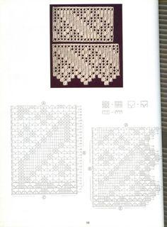 163689-fa5fd-85668054-m750x740-ud6ab9.jpg (545×740)