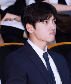 His expressions make me his fan again Ji Chang Wook, Drama Korea, Korean Drama, Korean Men, Korean Actors, Park Hyun Sik, Joon Hyuk, Lee Hyun Woo, Empress Ki