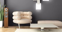 Trendkleur van 2018 Home And Living, Color Combinations, Interior, Home Decor, Color Combos, Color Combinations Outfits, Indoor, Colour Combinations, Interiors
