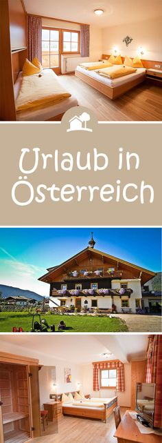 Framed by impressive peaks and green meadows, the traditional . Winter Sports, Austria, Gazebo, Wanderlust, Outdoor Structures, Traditional, Mansions, House Styles, Places