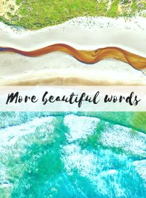 None Beautiful Words, Outdoor Decor, Blog, Tone Words, Pretty Words, Blogging, Beautiful Horses