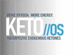 Mastering Weight Loss with Keto OS