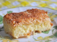 Home-made Snickerdoodle Cookie Bars! - These soft, thick, buttery, moist, cinnamon-sugar Snickerdoodle Cookie Bars are to die for! Very few ingredients and super easy to make! Chocolate Brownies, Chocolate Chip Cookies, Cookie Recipes, Dessert Recipes, Bar Recipes, Snicker Doodle Cookies, Party Desserts, Cookie Bars, Saints