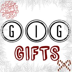 Girl In Glasses: Gift Guide: The Perfect Present for Mom
