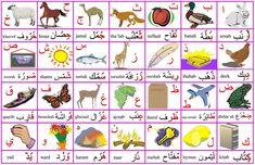 arabic for kids - Google Search