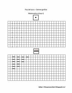 Semne grafice Diagram, Schools, Colleges