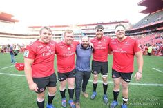 Lions Photos, Super Rugby, Emirates Airline, Rugby Players, Semi Final, Finals, Pride, Park, Sports