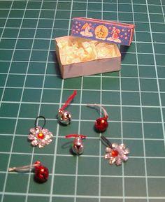 http://puppenstubennostalgie.blogspot.fr/2011/12/adventskalender-nr-12.html