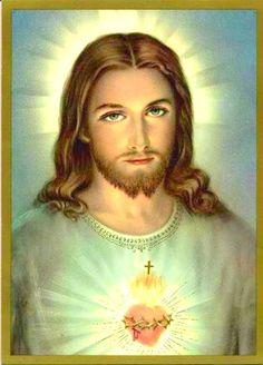 jesus de la misericordia - Buscar con Google