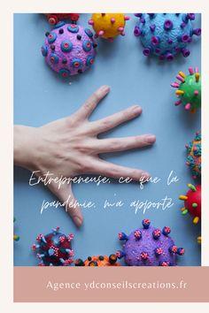 Articles, Happy, Blog, Reasons To Smile, Moving Forward, Entrepreneurship, Business, Tips, Ser Feliz