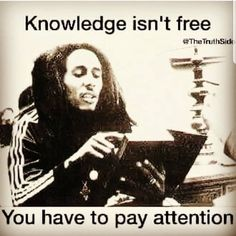 Knowledge is power Millionaire Lifestyle, Quote Of The Day, Marley Family, Quotes To Live By, Life Quotes, Entrepreneur, Motivational Quotes, Inspirational Quotes, Epic Quotes