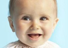 BabyCenter's annual list of top 100 baby names and hottest naming trends.
