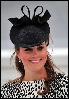 1a4b3c9965f 766 Best Kate Middleton images in 2019