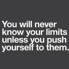 So true.. - @pushitmagazine- #webstagram