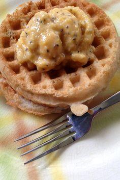 waffle_2