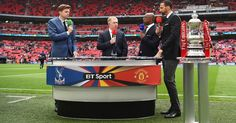 Scholes swipe at Manchester United and Premier League rivals - Manchester Evening News