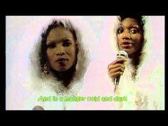 Boney M - Mary's Boy Child (with lyrics) Boney M, Christmas Music, Lyrics, Mary, Children, Boys, Youtube, Poland, English