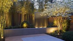 15 walls with water fountains that will look fabulous in your garden (From Tiahn Wetzler - homify)