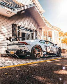 Mustang Tuning, Top Luxury Cars, Ride 2, Lamborghini Cars, Sport Cars, Dream Cars, Automobile, Vehicles, Idea Box