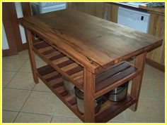 kitchen island bench with shelves-#kitchen #island #bench #with #shelves Please Click Link To Find More Reference,,, ENJOY!!