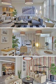 Ferienwohnung Traveperle - Apartment für 2 bis 6 Personen in ruhiger Lage nahe der Ostsee. Machen Sie Urlaub mit der Familie in Travemünde.