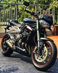 T100 Triumph Motorcycle Wiring Diagrams 675 speed triple