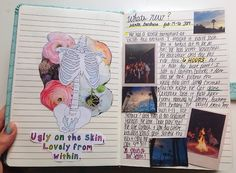 cacteui:  new journal entry about my lacrosse tournament! ✨ please don't remove the source or comment!! xx