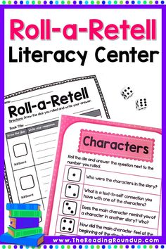 Group Games For Kids Guided Reading 69 Ideas Reading Games For Kids, Reading Buddies, Group Games For Kids, Guided Reading Groups, Student Reading, Reading Resources, Teaching Reading, Reading Activities, Summarizing Activities
