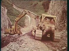 Logging Equipment, Heavy Equipment, Operating Engineers, Pipeline Construction, Earth Moving Equipment, Caterpillar Equipment, Industrial Machinery, Crawler Tractor, Tractors